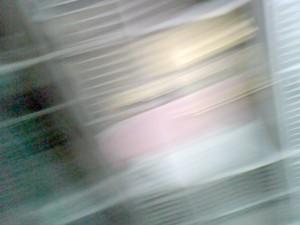 Untitled_570
